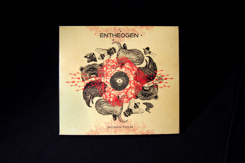 entheogen5