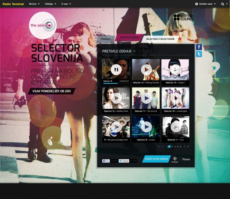 selector8