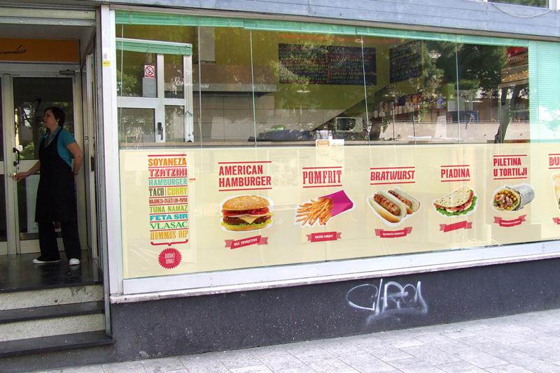 fastfood4